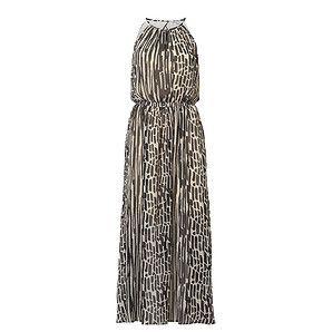 Printed Maxi Dress | Target Australia