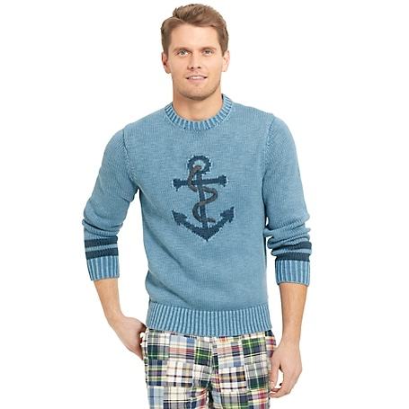 16 best Nautical (Men) images on Pinterest | Anchors, Nautical and ...