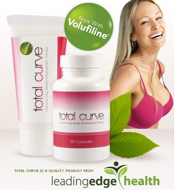 Total Curve Breast Enhancement System