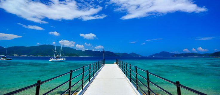 KagoshimaTravel Guide