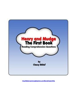 Homework help reading comprehension