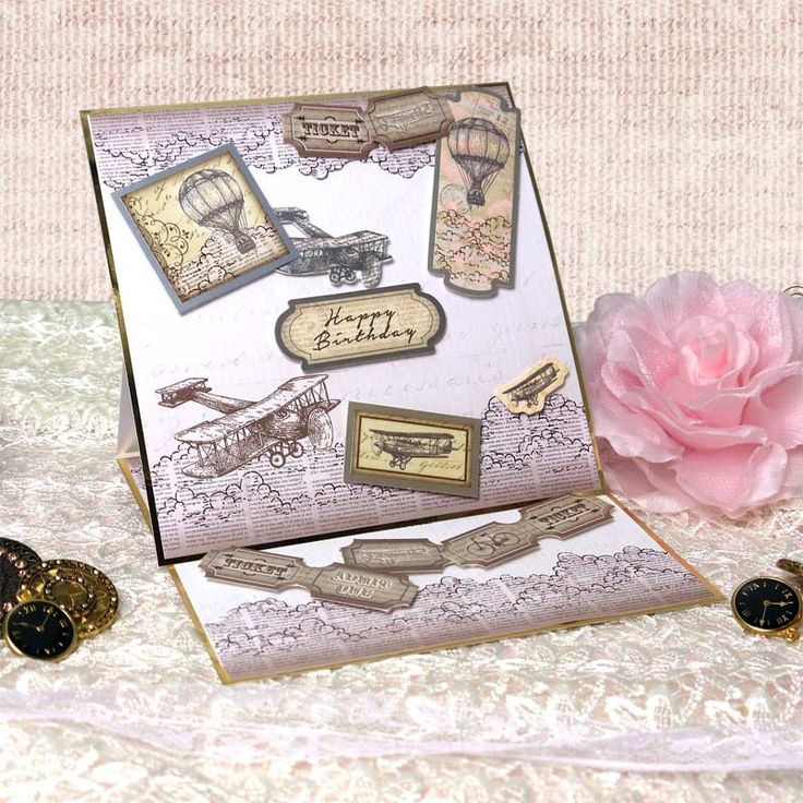 Image for Antique Chic - Luxury Topper Collection