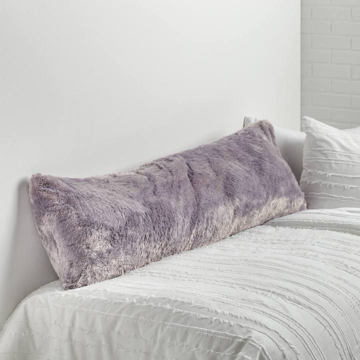 Super Soft Body Pillow Cover Nirvana In 2019 Accessories