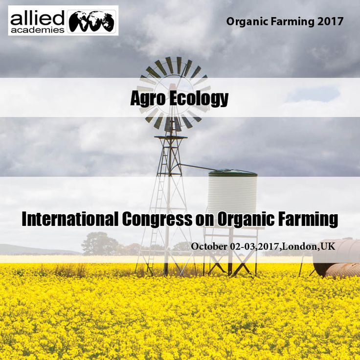 """Agro Ecology Agro ecology is the investigation of natural procedures connected to farming creation frameworks. The prefix agro-alludes to farming. Conveying natural standards to hold up under in agro ecosystems can recommend novel administration approaches that would not generally be considered. The term is frequently utilized loosely and may allude to """"a science, a development. """"Agro ecologists study an assortment of agro ecosystems, and the field of agro ecology."""