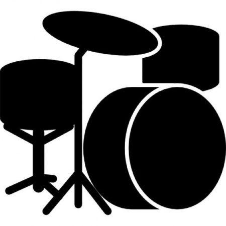 Zene - Hangszer tematikus kereső [Pepita Hirdető]
