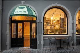 Dear Me - Cape Town