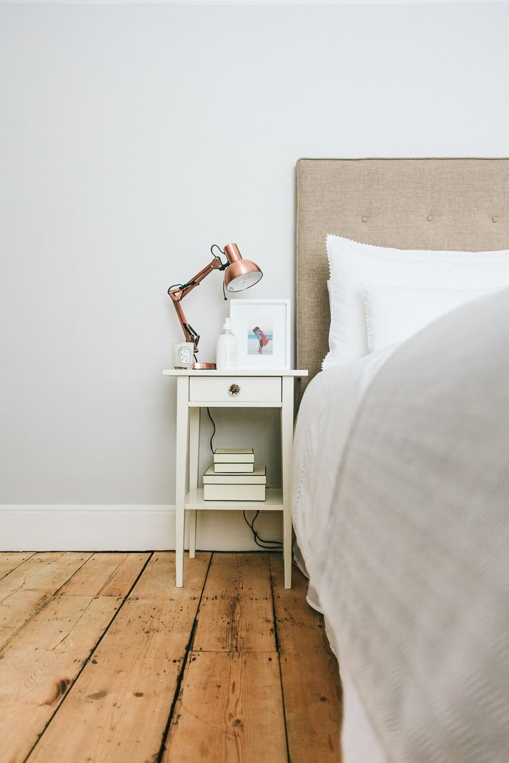 The 25 best Hemnes bedside table ideas on Pinterest