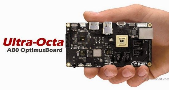 Download #KitKat 4.4.2 Stock Firmware for Allwinner A80 #OptimusBoard ~ China Gadgets Reviews