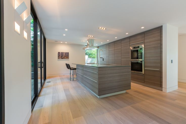 17 Best Images About Modern House For Sale In Washington