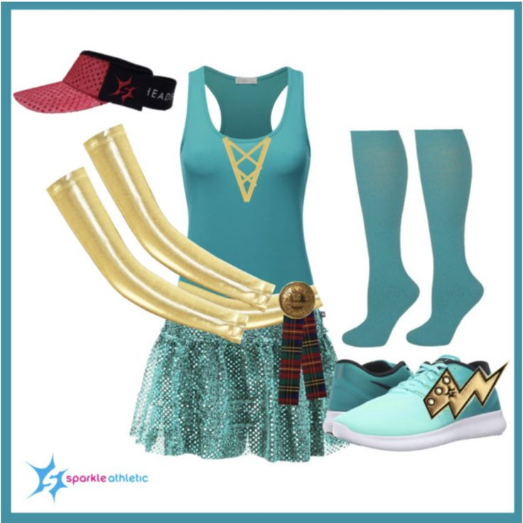 Merida Running Costume | runDisney | Running | Race Costume | Disney | Sparkle Athletic | #TeamSparkle | Halloween | Athletic Costume | Princess