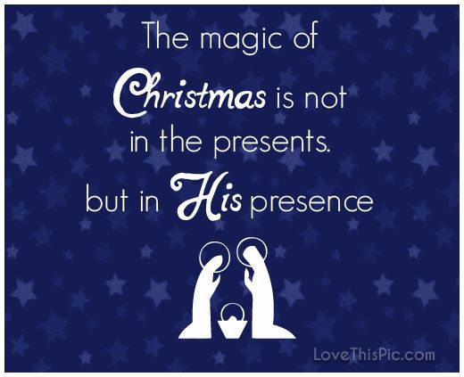 The magic of Christmas christmas merry christmas christmas quotes religious christmas quotes cute christmas quotes christmas love quotes merry christmas quotes quotes for christmas christmas quotes for friends christmas quotes for family christmas quotes about jesus