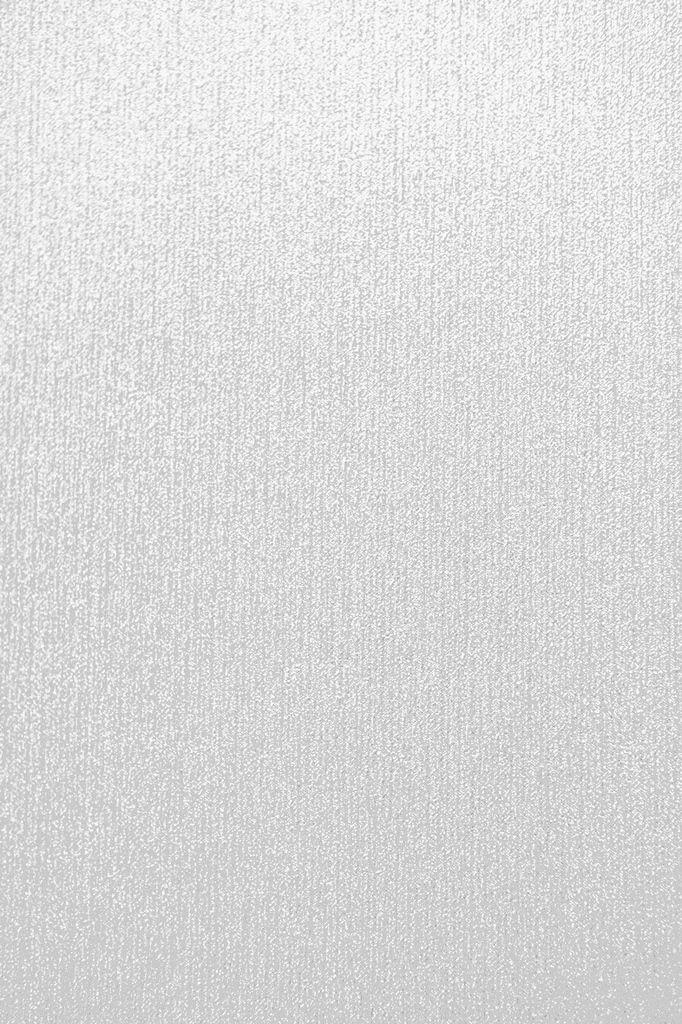 Modelo 2428 60 color gris muy claro casi blanco - Color gris claro ...