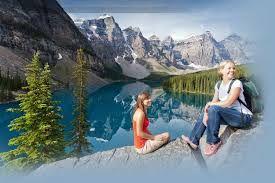banff national park - Google Search
