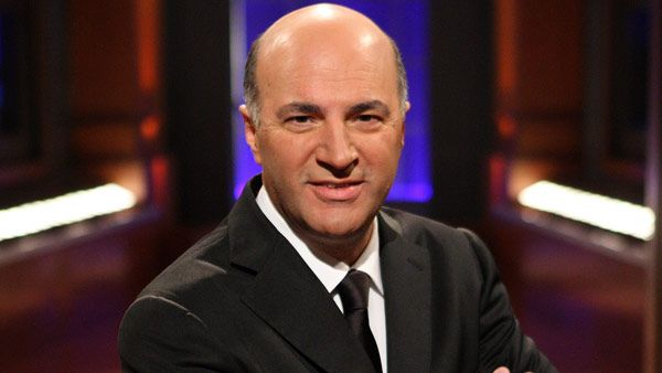 Philanthropists Who Loan Money - Kevin O Leary: Loan Money, Interested Client, Millionaires Millionaire Money, Shark Tank