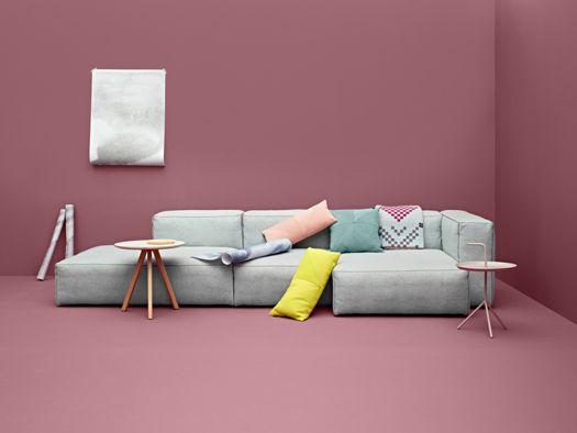 84 best sofa fa fa faa fa images on pinterest home live and