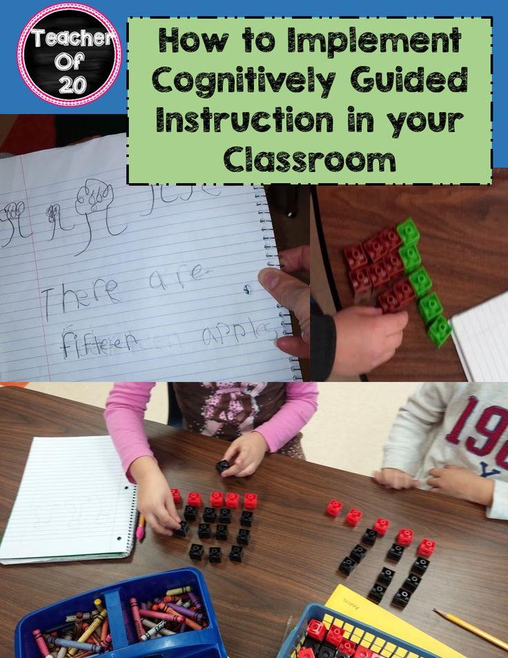 instruction sample teen video