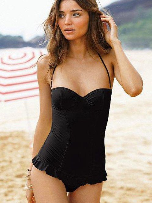 29 best bathing suits images on pinterest swimming suits