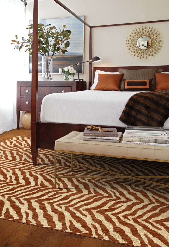 Bedroom Area Rugs 39 best hgtv rug collection images on pinterest | hgtv, home