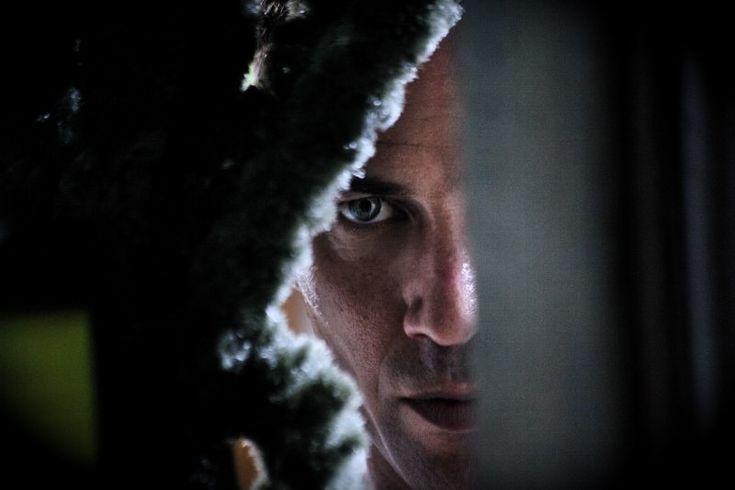 salvo-saleh-bakri-in-una-scena-del-thriller-diretto-da-fabio-grassadonia-e-antonio-piazza