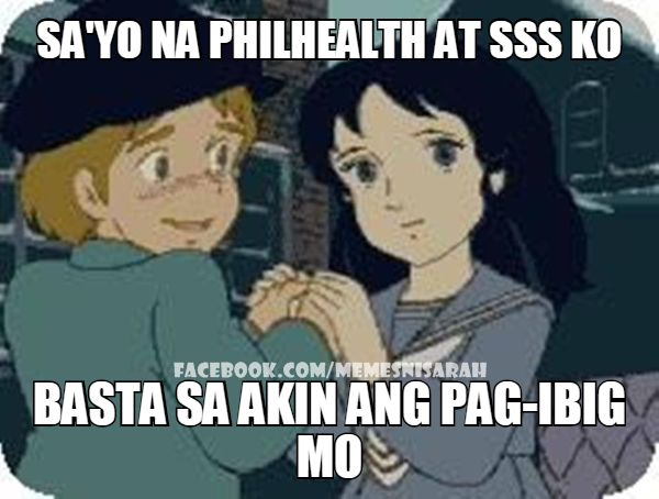 Funny Meme Pics Tagalog : Best memes images on pinterest humor filipino