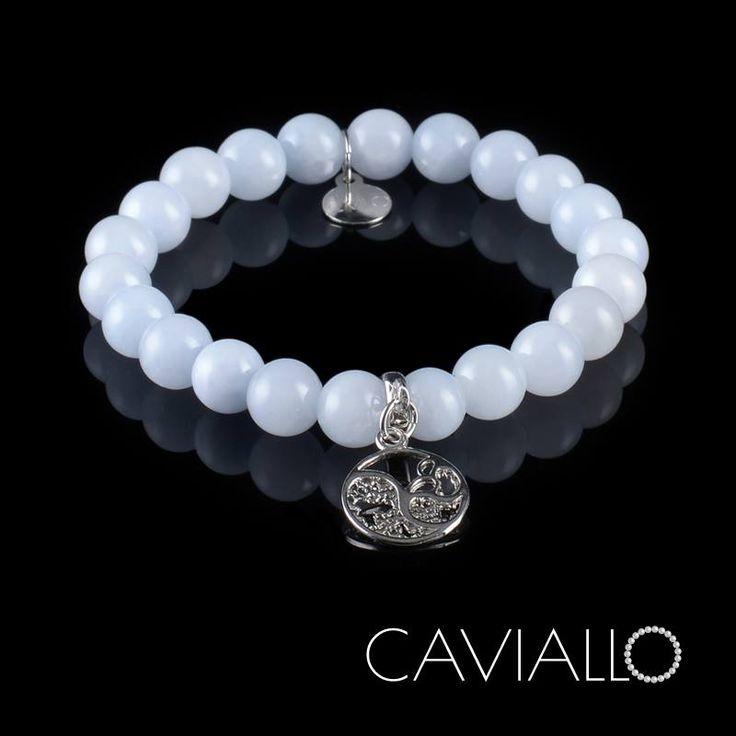 #caviallo #jewellery #bracelet #beautiful #gold #silver #woman #she #fashion #instafashion #style #good #woman's #blue