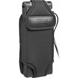 Buy Nikon SD-9 Battery Pack for SB-910 and SB-900 Flashes only AUD244.17 from TopEndElectronics Australia today with affordable shipping charge.