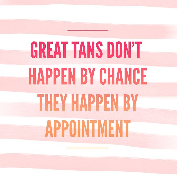 It's amazing what an airbrush spray tan can do.  Book your appointment at So You Boutique http://soyouboutique.net/airbrush-spray-tanning/