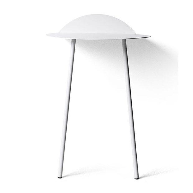 https://www.vtwonen.nl/shop/design/meubels/tafels/bijzettafels/menu-yeh-bijzettafel-83-cm-wit-p102783.html