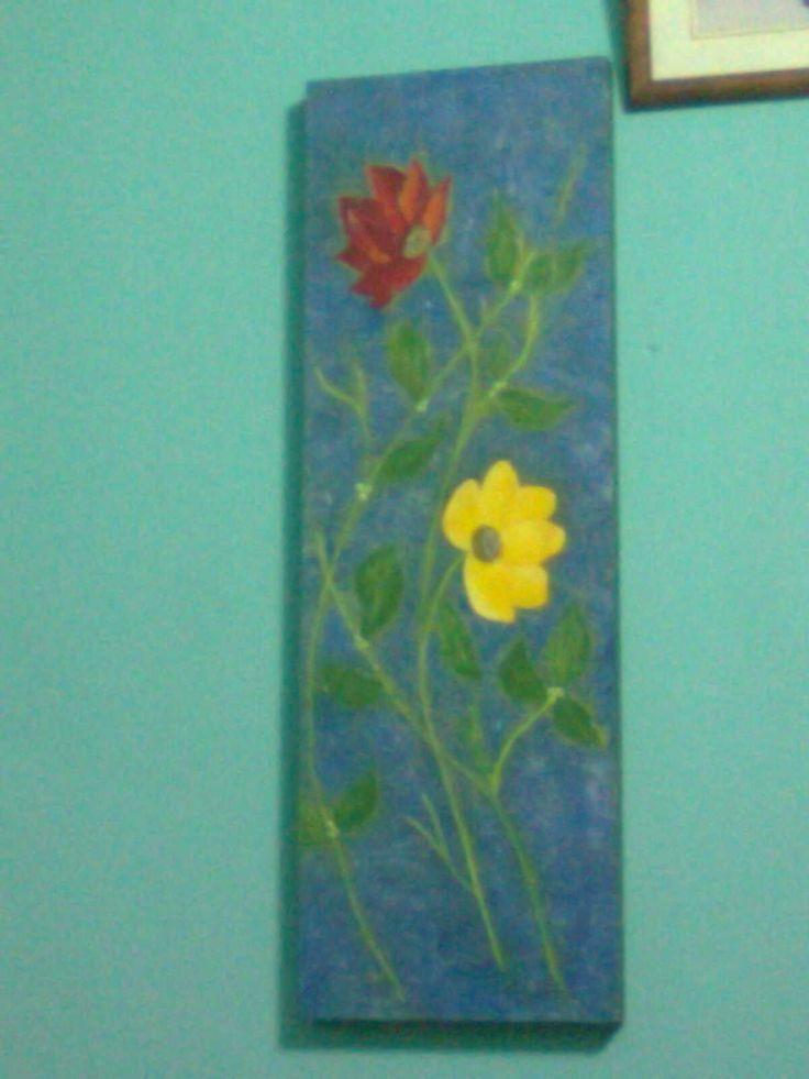 diptico flores 1