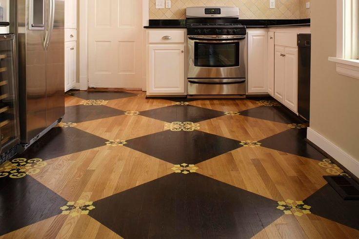 25 Best Ideas About Painted Plywood Floors On Pinterest