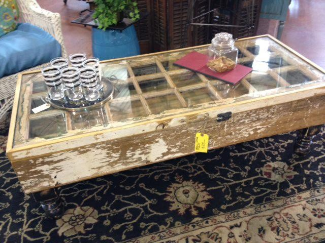 153 Best Black Dog Salvage Salvage Dawgs Images On