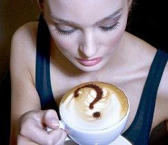 10 Motivi per smettere di bere caffè e alcune alternative naturali