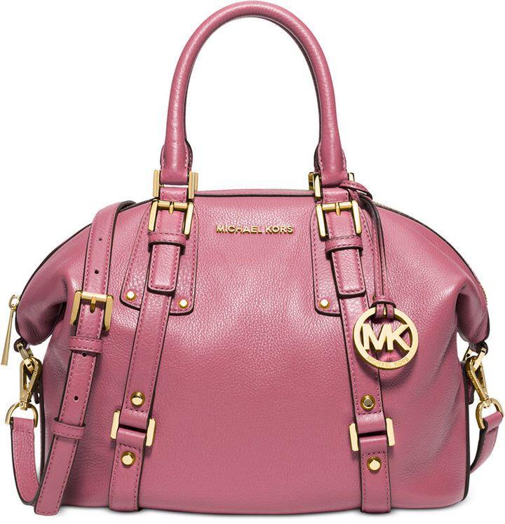 Pin by Eva Banas Duncan on Bags   Michael kors bag, Handbags