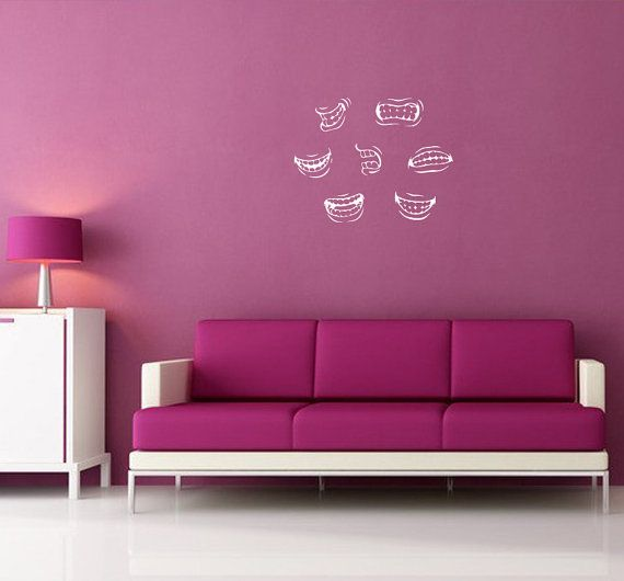 Wall Art For Dental Office : Best images about ideas for clinic on