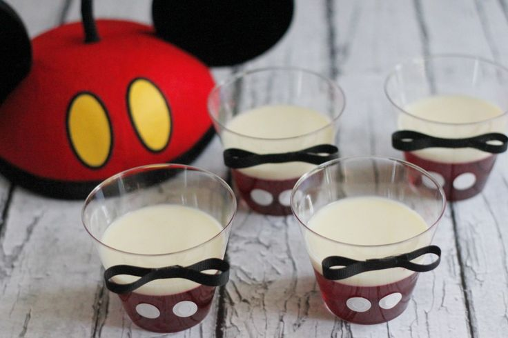 how to make gulaman with condensed milk using gelatin bar