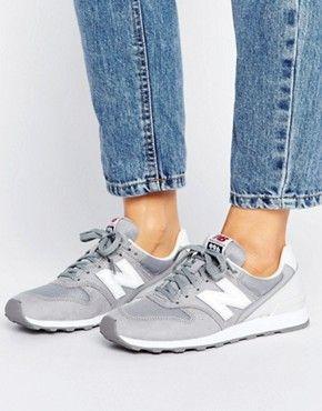 Zapatos para mujer   Tacones, sandalias, botas y zapatillas de deporte   ASOS
