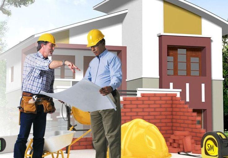 5 Tips Renovasi Rumah 2 Lantai Minimalis Type 36 ...