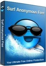 Surf Anonymous Free – Your Ultimate Free Online Protection. Whether you're surfing the Web, shopping eBay, remarking in a forum, or blogging in secret, secrecy is the last thing to meet when online. Somewhere, somehow, some people are trying to trace you and sniff your credit card information...