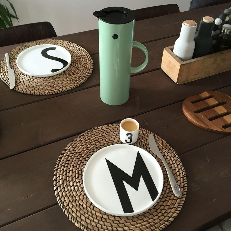 1000 ideas about espressokanne on pinterest espresso maker rancilio silvia and milk jugs. Black Bedroom Furniture Sets. Home Design Ideas