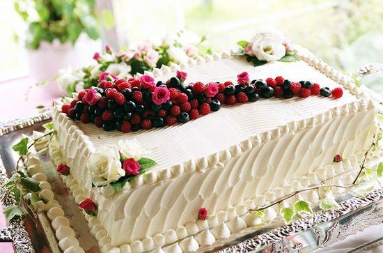 """""""Down on the ○ bolo de casamento"""""""