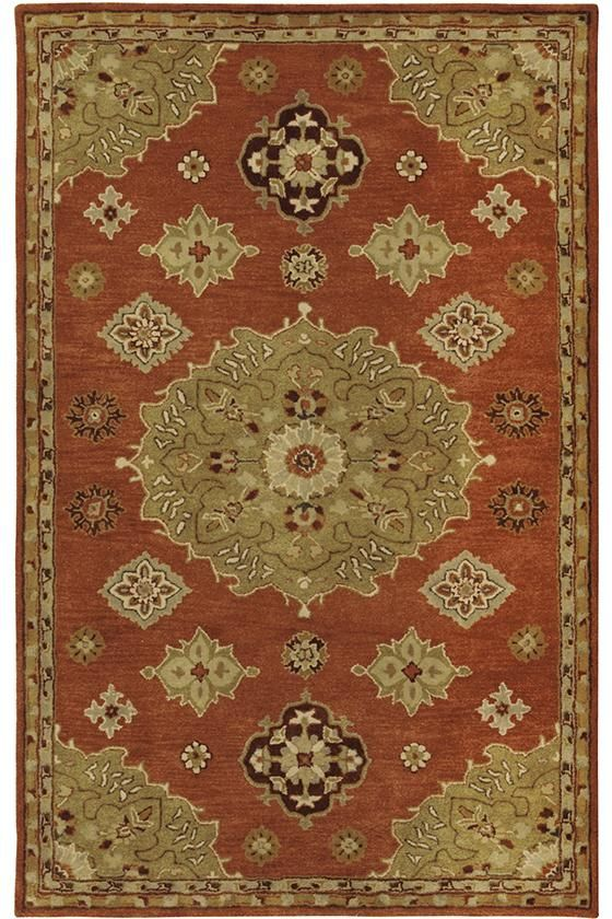 17 Best Images About Rugs On Pinterest Jute Rug Traditional Rugs And Hand