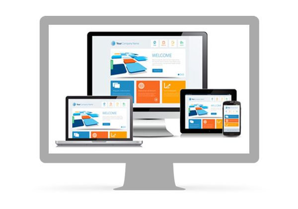 Orice afacere are nevoie de o prezentare pe cinste. O prezenta in mediul online constituie cea mai buna carte de vizita. Putem realiza orice tip de site web. Site accesibil de pe orice dispozitiv(telefon, tableta, iphone, smart tv). Creare Site Web, Creare Pagini Web, Servicii Web Design Craiova