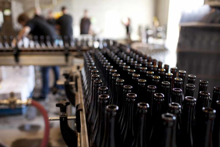 Tours & Tastings  –  Moo Brew Wed-Mon till 5pm and tour $15 Fri 12:45p
