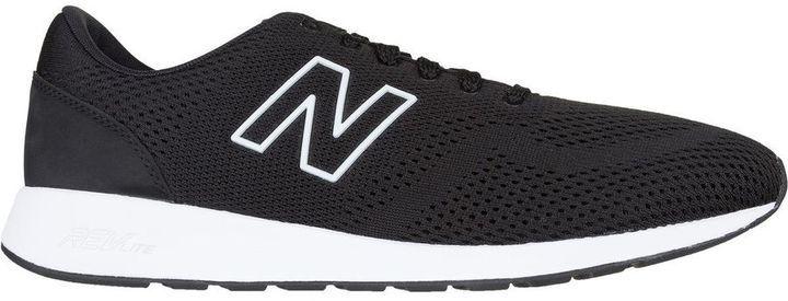 New Balance 420 Heritage Shoe