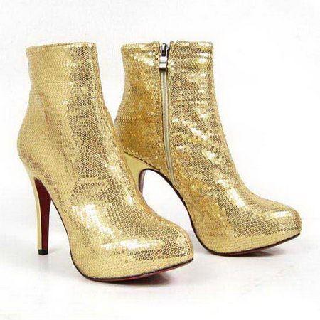 http://www.chaussurechristianlouboutin-pascher.net/christian-louboutin-booties-paillettes-dor-p-187.html