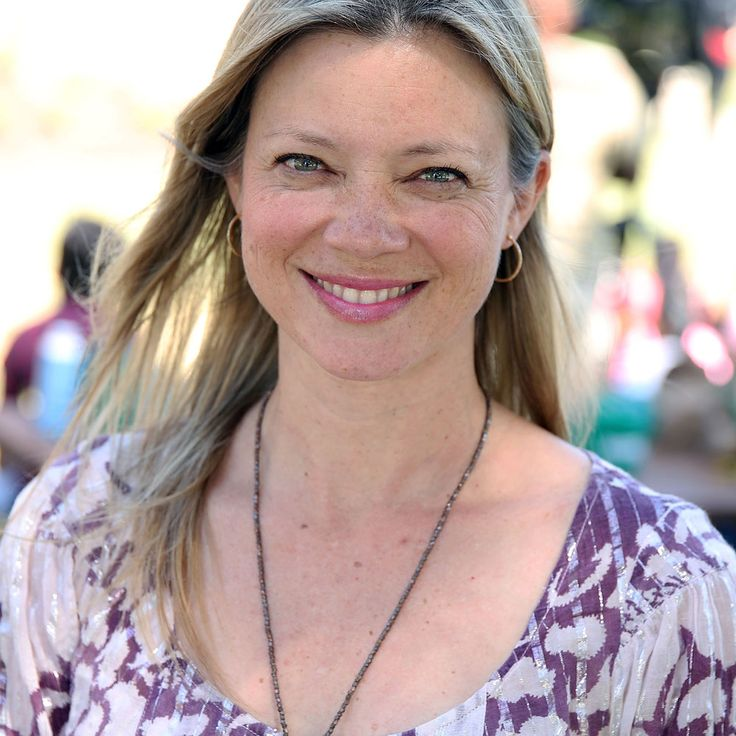 Image result for amy smart felicity