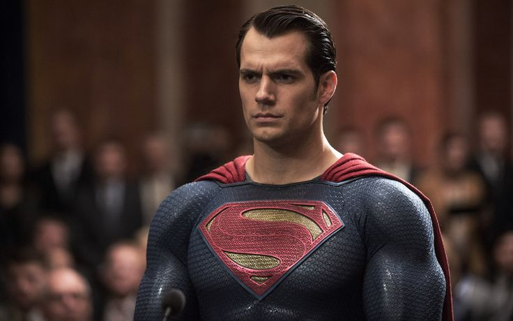 Batman v Superman Dawn of Justice Henry Cavill - This HD Batman v Superman Dawn of Justice Henry Cavill wallpaper is based on Batman v Superman: Dawn of Justice N/A. It released on N/A and starring Ben Affleck, Henry Cavill, Amy Adams, Jesse Eisenberg. The storyline of this Action, Adventure, Sci-Fi N/A is about: Fearing that the actions of... - http://muviwallpapers.com/batman-v-superman-dawn-justice-henry-cavill.html #Batman, #Cavill, #Dawn, #Henry, #Justice, #Superman #Mo