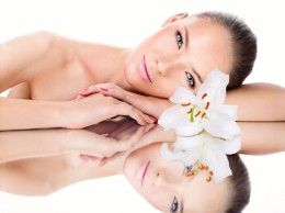 Acne scarring remedies
