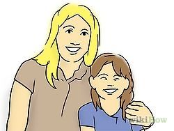 Prepare for a Babysitting Job Step 1.jpg