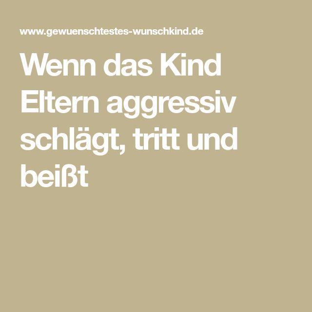 13 best Träume, Oneironaut, Klartraum images on Pinterest ...